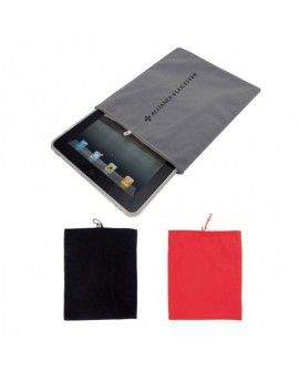 Funda Tablet Mega 12""
