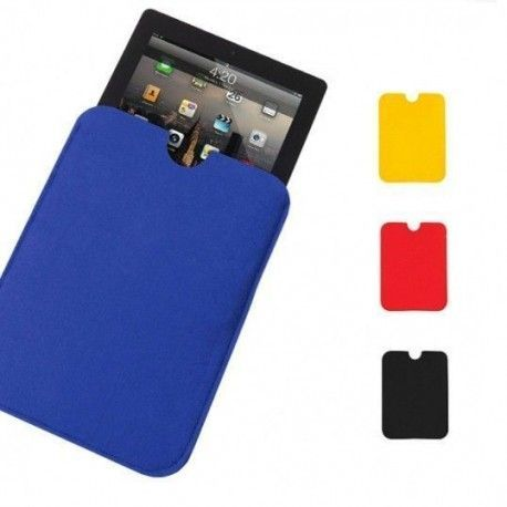 Funda Tablet Tarlex 10""