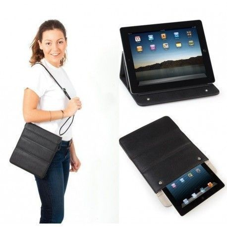 Funda Tablet Yari 10""