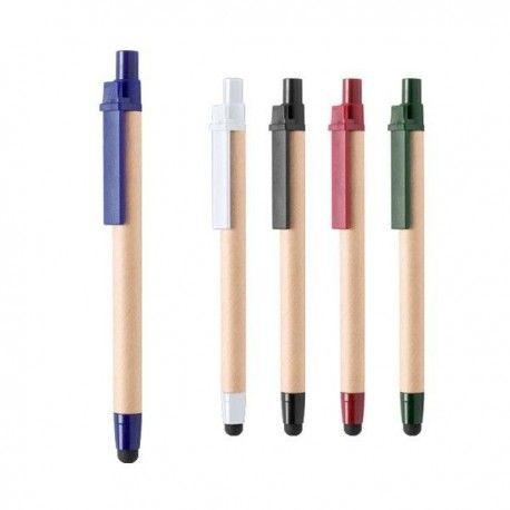 Bolígrafo Puntero Than