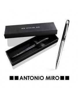 Bolígrafo Puntero Yago - Antonio Miro