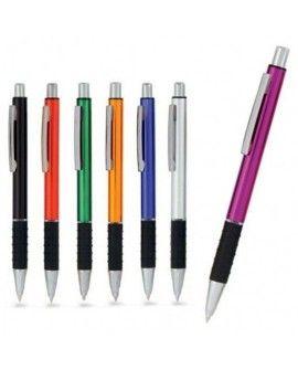 Bolígrafo Danus