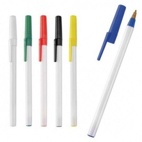Bolígrafo Elky