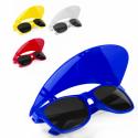 Gafas de Sol Galvis