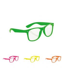 Gafas Kathol