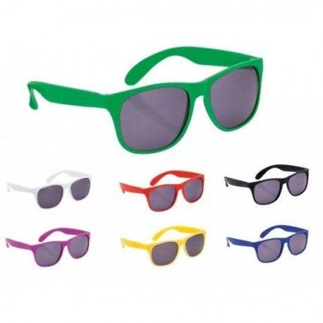 Gafas de Sol Malter