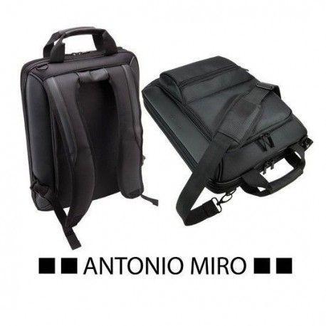 Mochila Pilxu - Antonio Miro