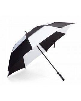 Paraguas Golf Budyx