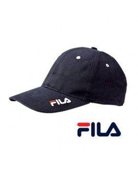 Gorra Flip - Fila