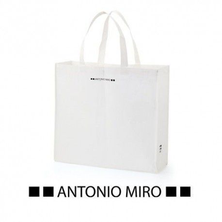 Bolsa Yumex - Antonio Miro