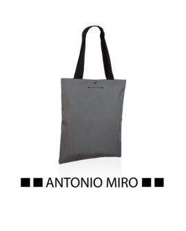 Bolsa Kilmer - Antonio Miro