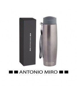 Termo Kabol - Antonio Miro