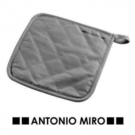 Agarrador Misko - Antonio Miro