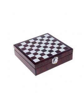 Set de Vinos Chess