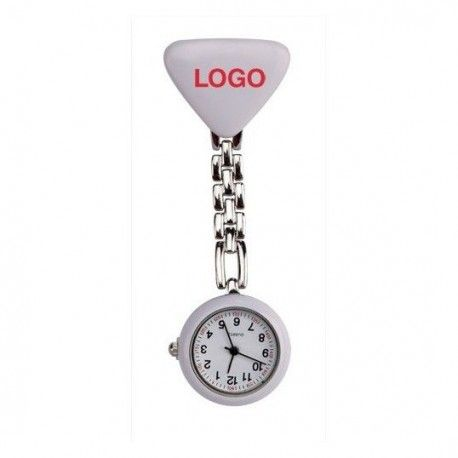 Reloj Ania