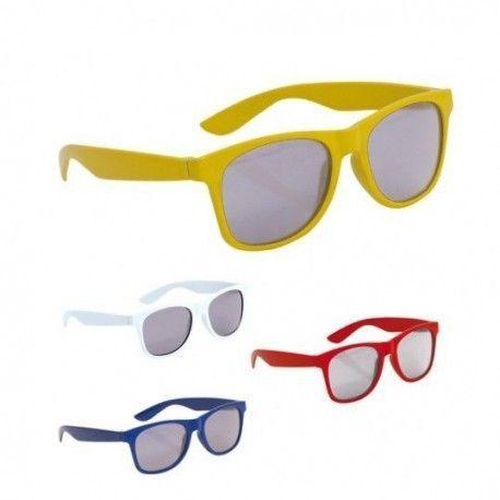 Gafas de Sol Niño Spike