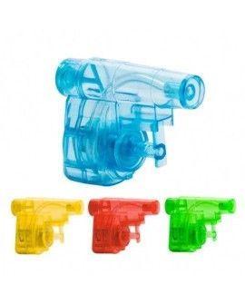 Pistola de Agua Bonney