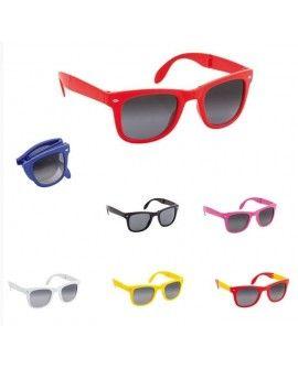 Gafas de Sol Plegable Stifel