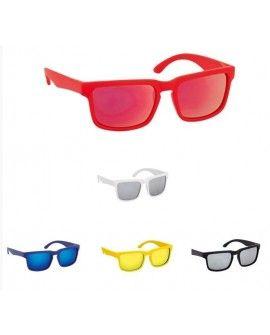 Gafas de Sol Bunner