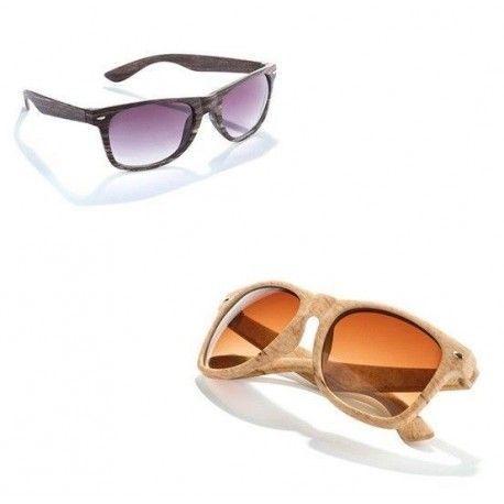Gafas de Sol Haris