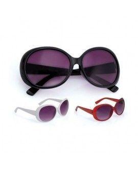 Gafas de Sol Bella