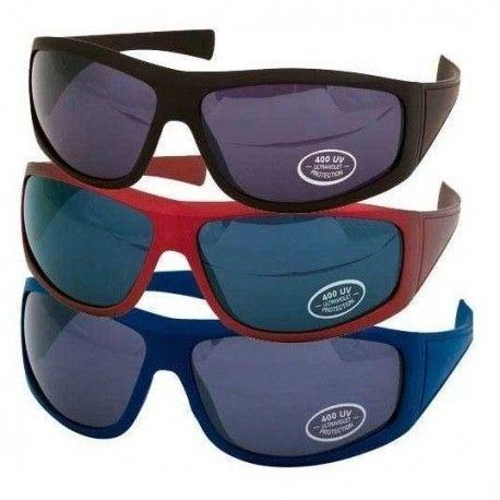 Gafas de Sol Premia