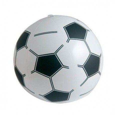 Balón de Playa Wembley