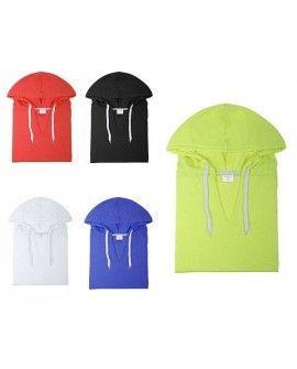 Camiseta Unisex Yuk