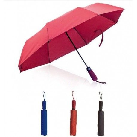 Paraguas Elmer