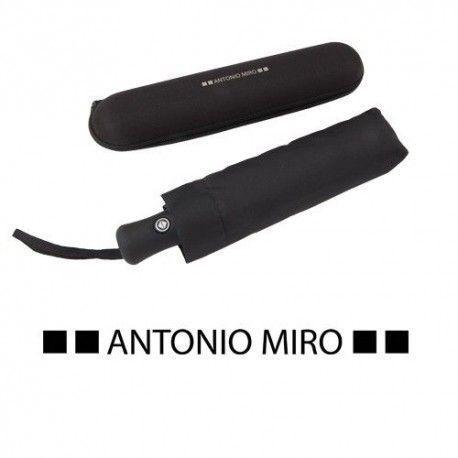 Paraguas Telfox - Antonio Miro