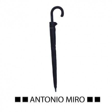 Paraguas Campbell - Antonio Miro