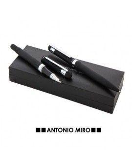 Set Nilka - Antonio Miro