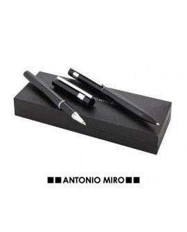 Set Worden - Antonio Miro