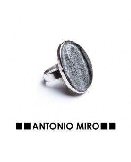 Anillo Hansok - Antonio Miro