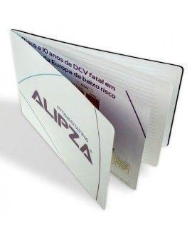 Alfombrilla de Ratón Paperpad