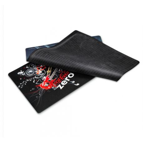 Mantel Individual Textil