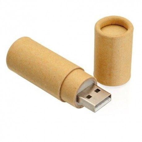 Memorias USB Eku 16GB