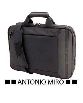 Maletín Sysko - Antonio Miro