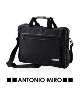 Maletín Ruans- Antonio Miro
