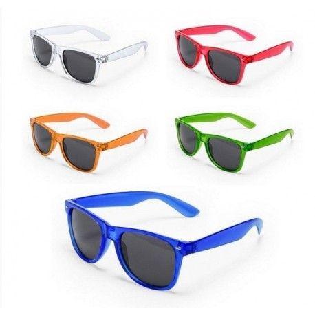 Gafas de Sol Musin