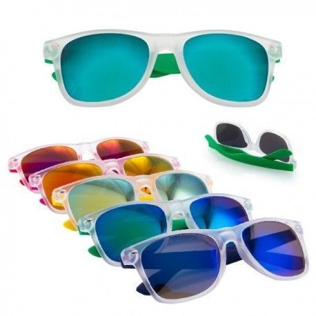 Gafas de Sol Harvey