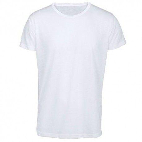 Camiseta Niño Krusly Sublimación