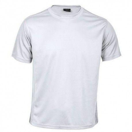 Camiseta Adulto Tecnic Rox Sublimación