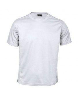 Camiseta Niño Tecnic Rox Sublimación