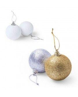 Set Navidad Yenkit