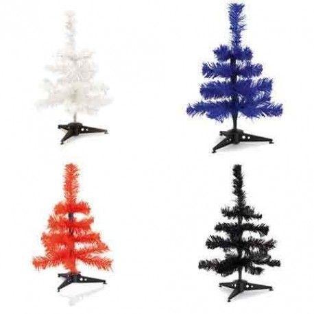 Árbol de Navidad Pines