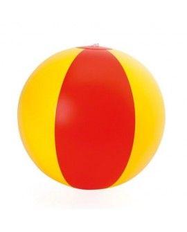 Balón de Playa Portobello España