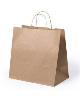 Bolsa de Papel Take Away