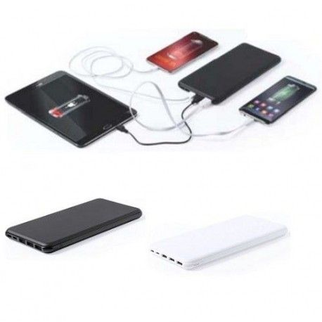 Power Bank Bradfor