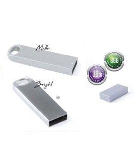 Memorias USB Ditop 8GB - 16GB